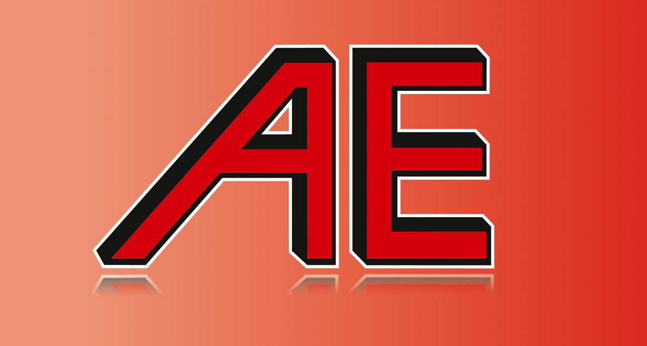 Logo_AEireiner