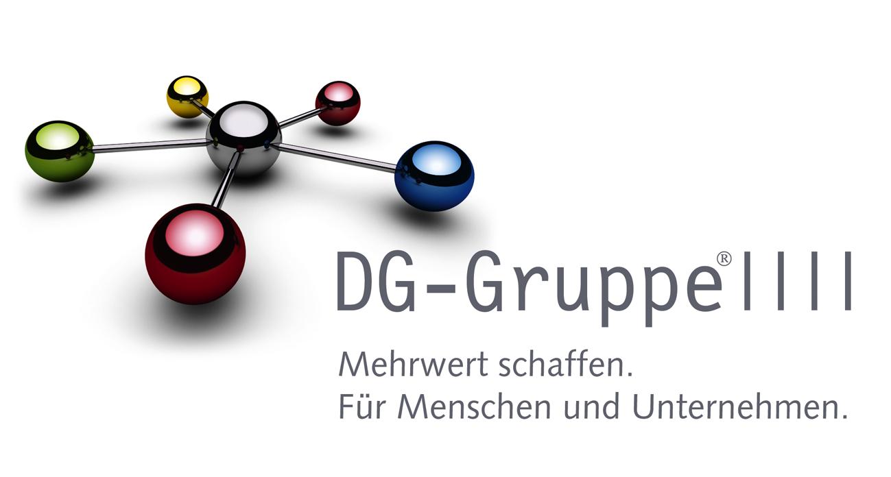 Logo_DG_Gruppe