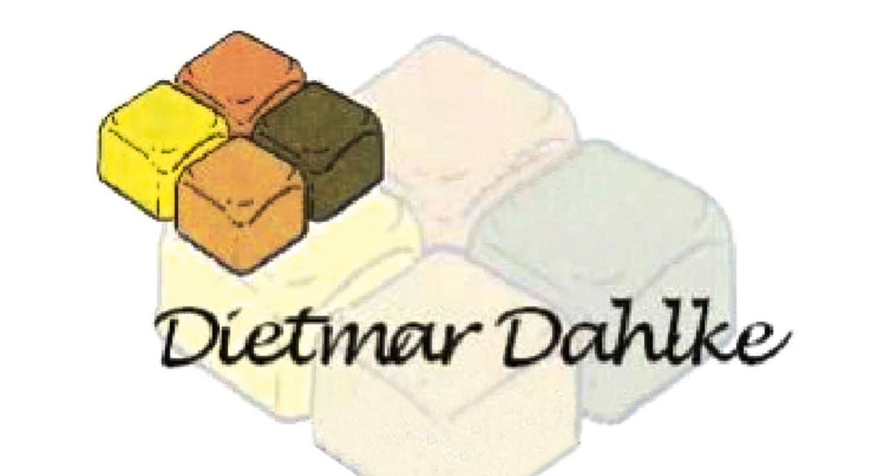 Logo_Dahlke