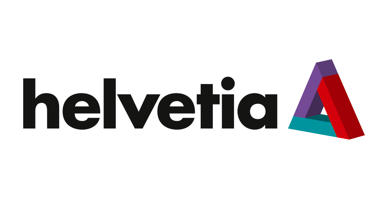 Logo_Helvetia