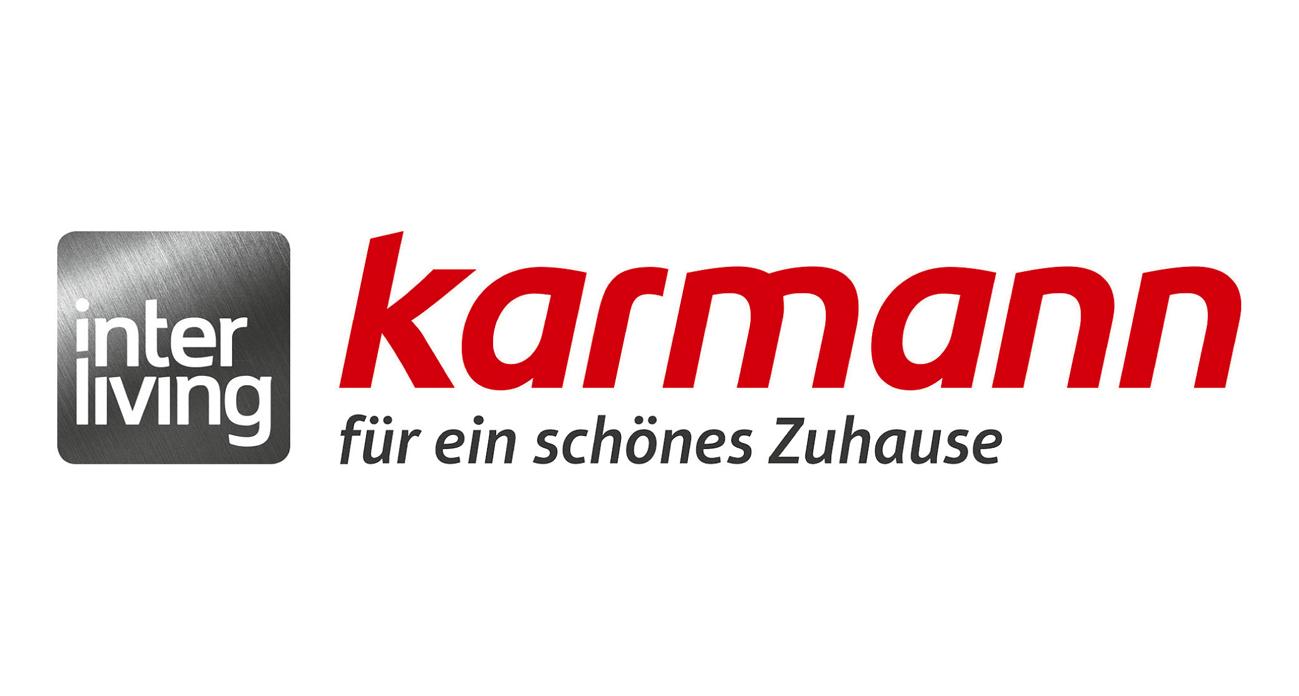 Logo_Karmann