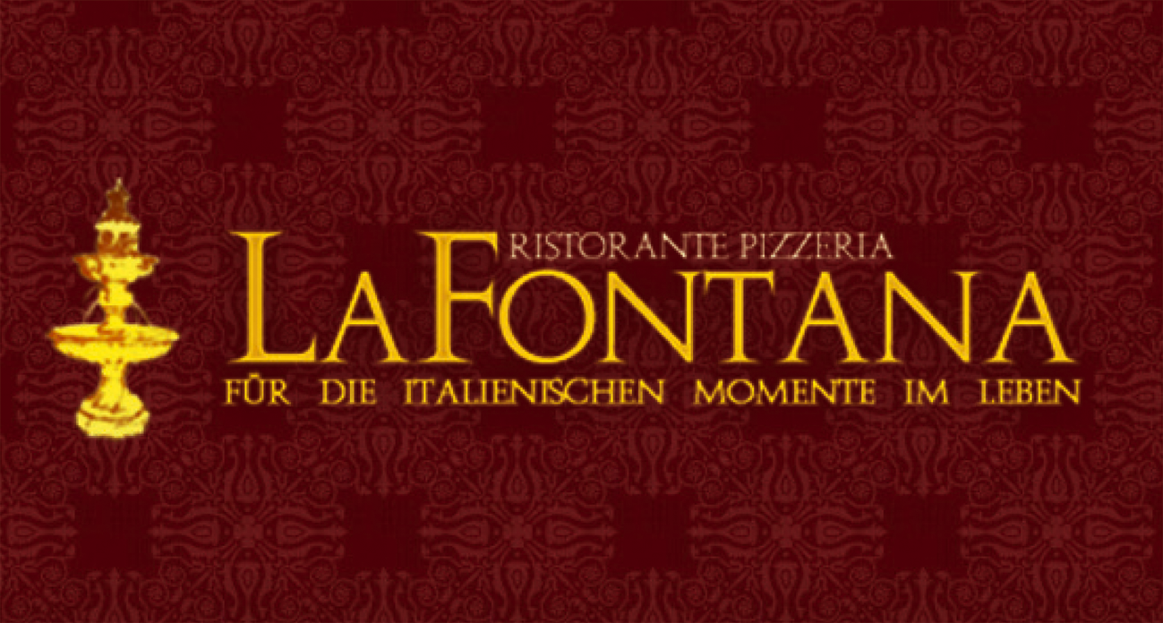 Logo_LaFontana