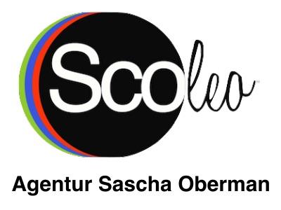 Logo_Scoleo