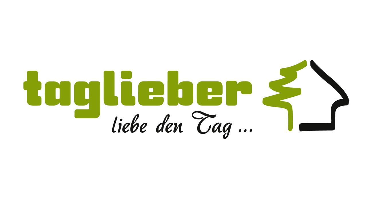 Logo_Taglieber