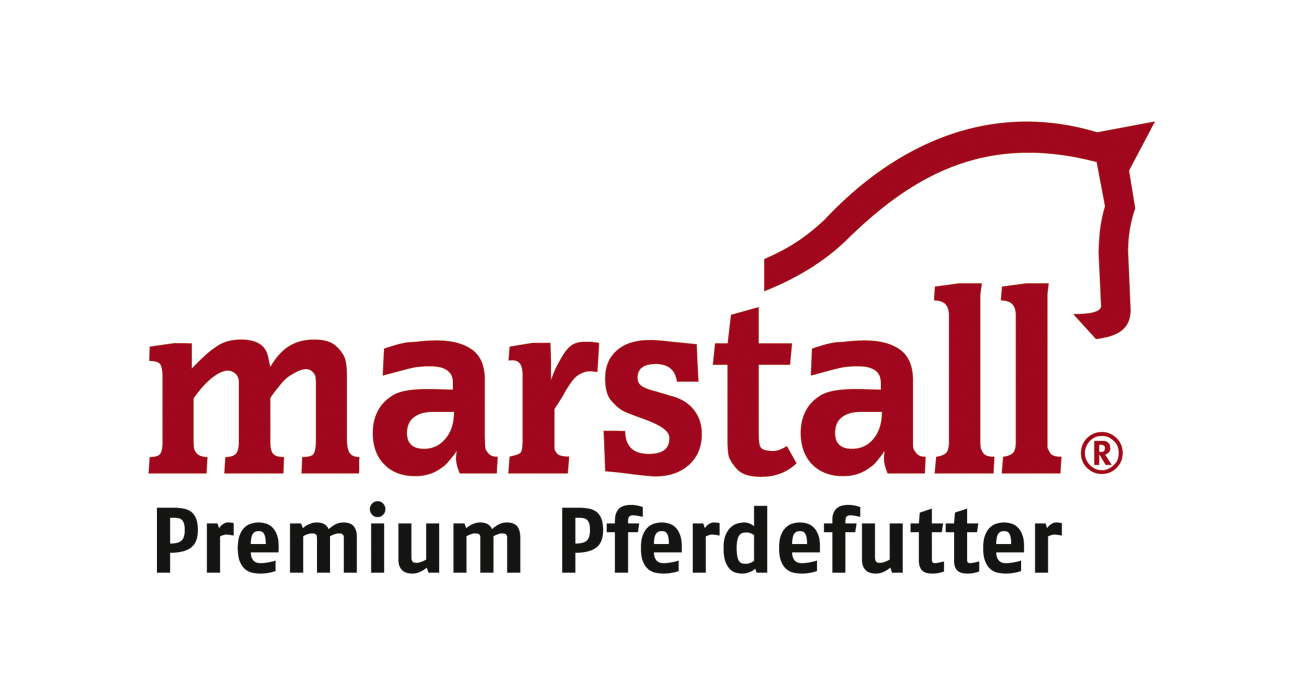 Logo_marstall