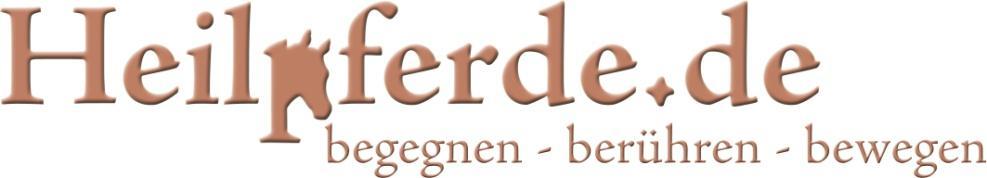 heilfperde-logo