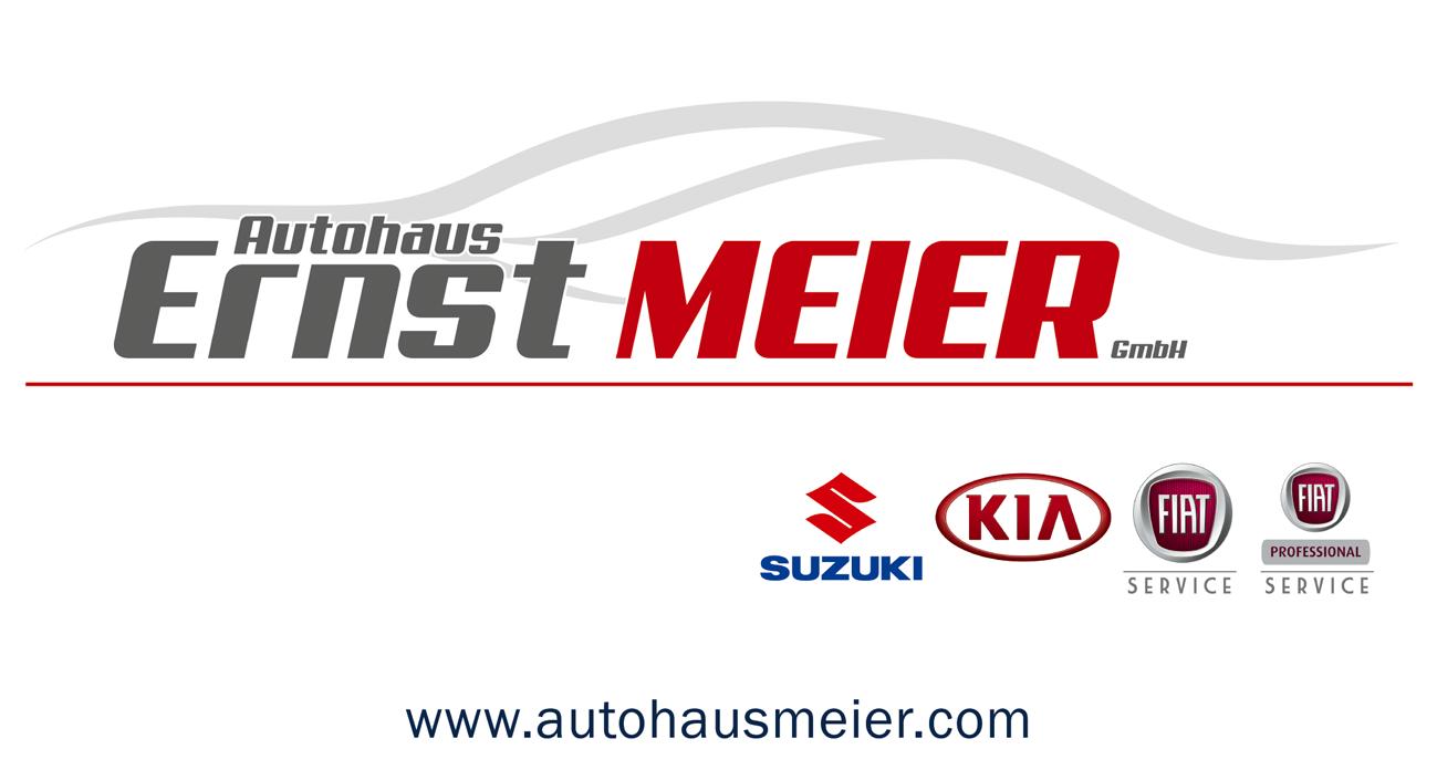 Logo_Autohaus_Meier