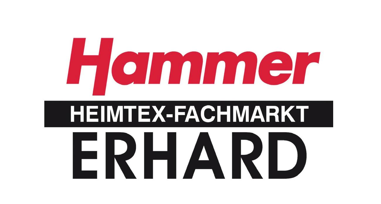 Logo_Hammer