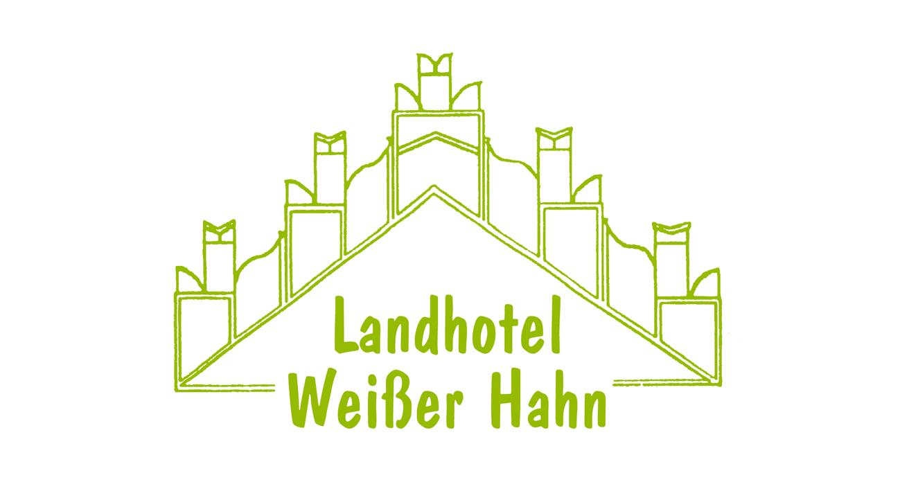 Logo_Hotel_WeisserHahn