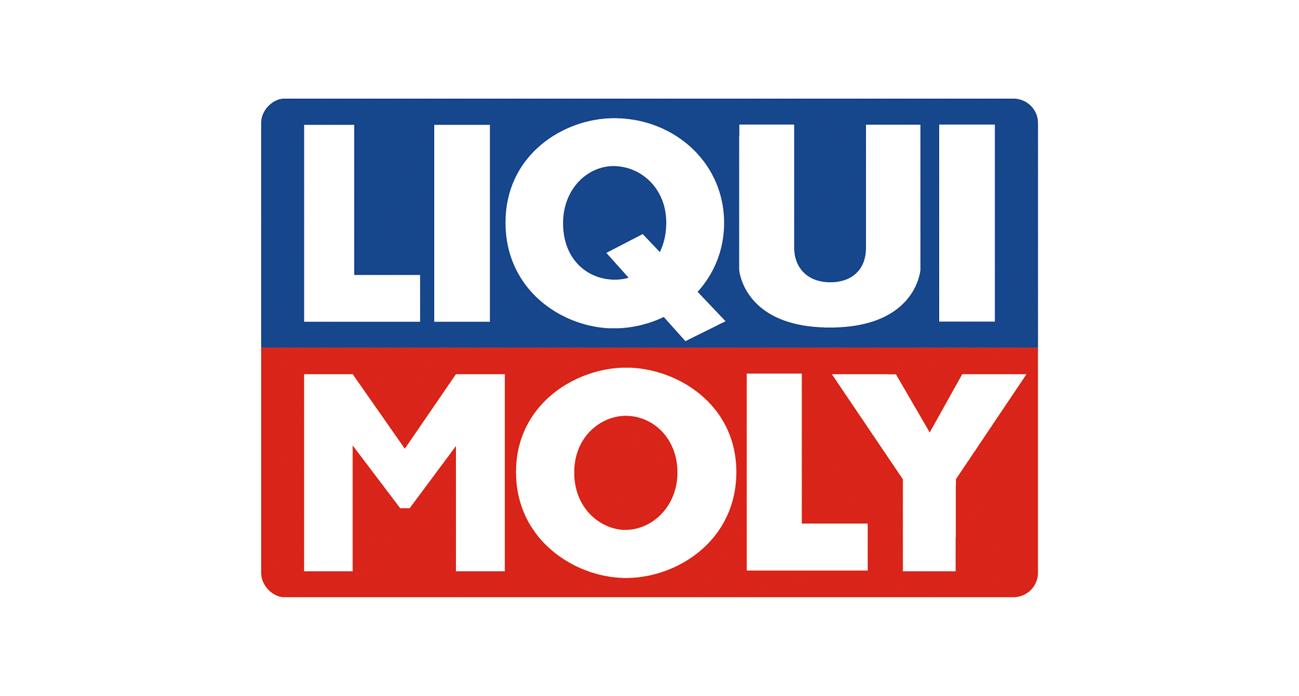 Logo_LiquiMoly