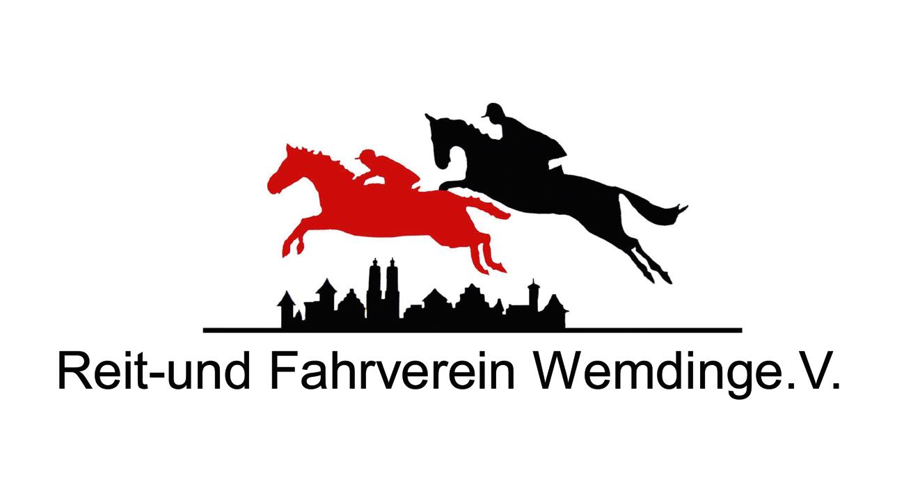 Logo_RV_Wemding