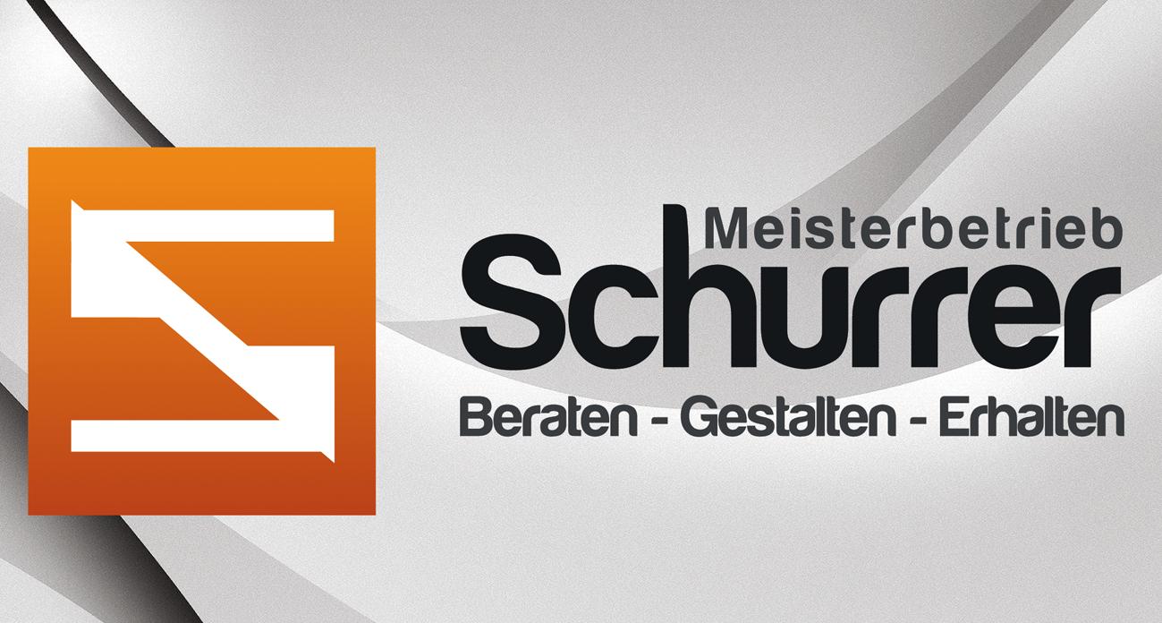 Logo_Schurrer