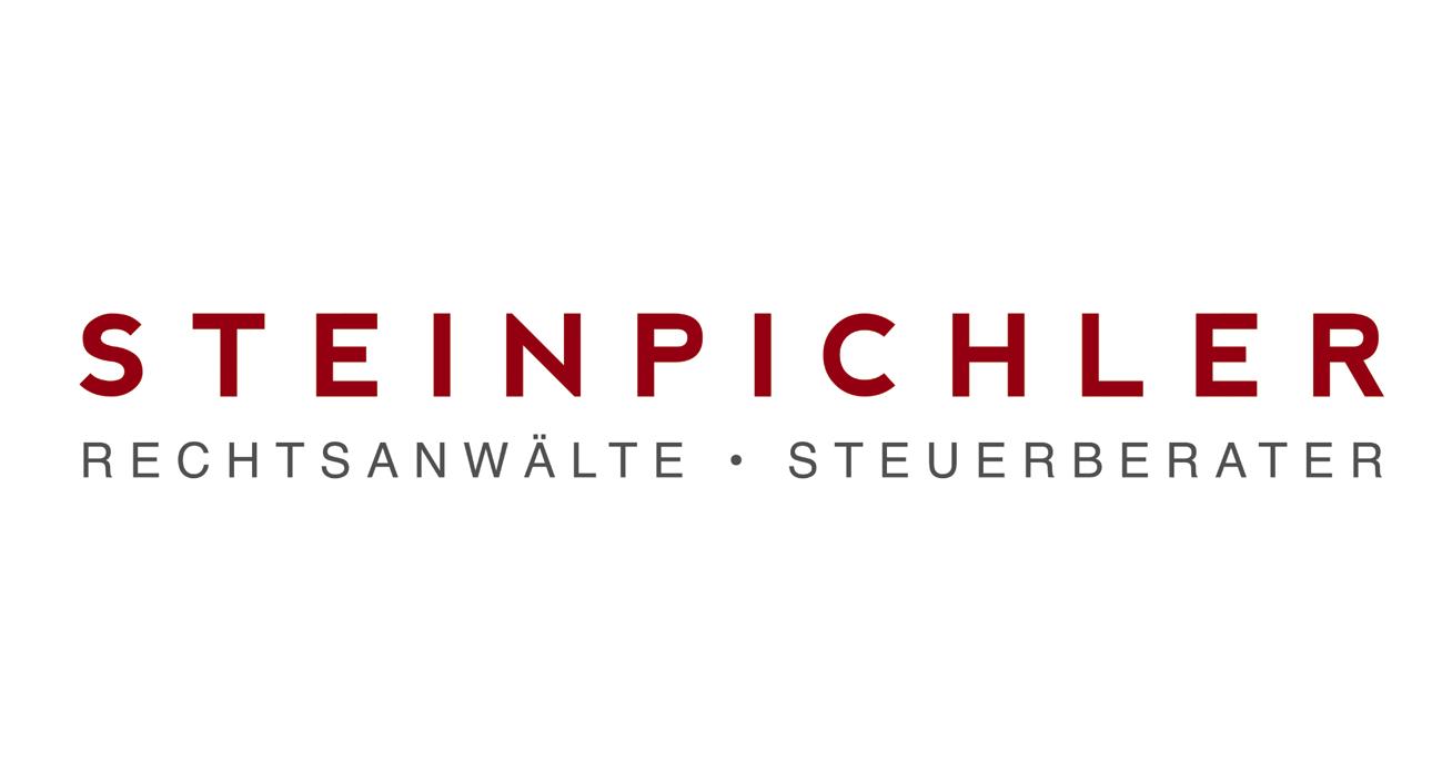 Logo_Steinpichler
