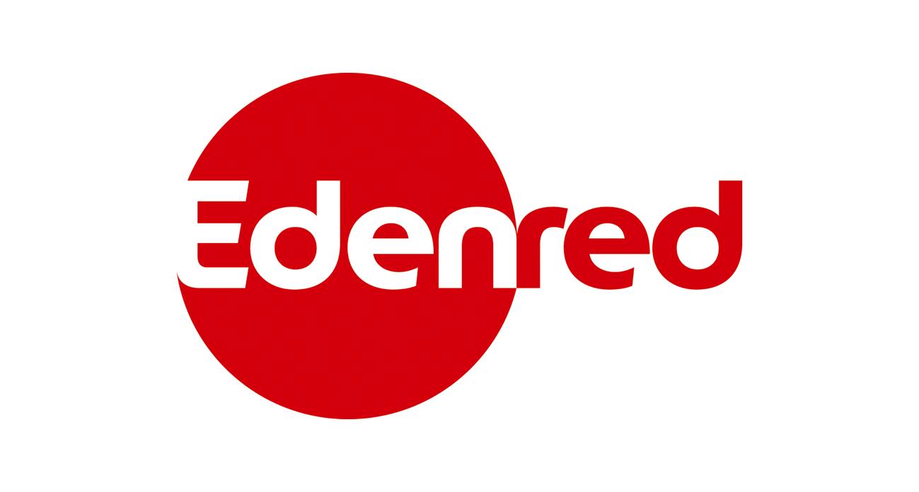 Logo_edenred