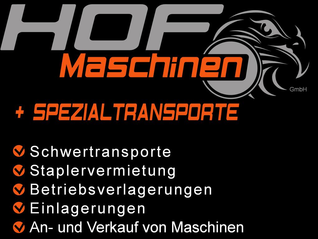 Logo_HOF_001